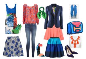 Colour-combinations-for-yoru-wardrobe