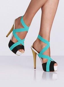 Victoria-s-Secret-Heels-womens-shoes-27156603-424-572