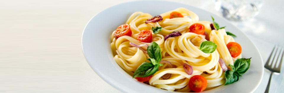 pasta-slide-001_0