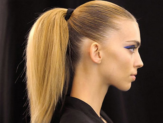 weave-ponytail-hairstyles-for-black-women1