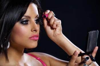 woman-makeup-78398115019_xlarge