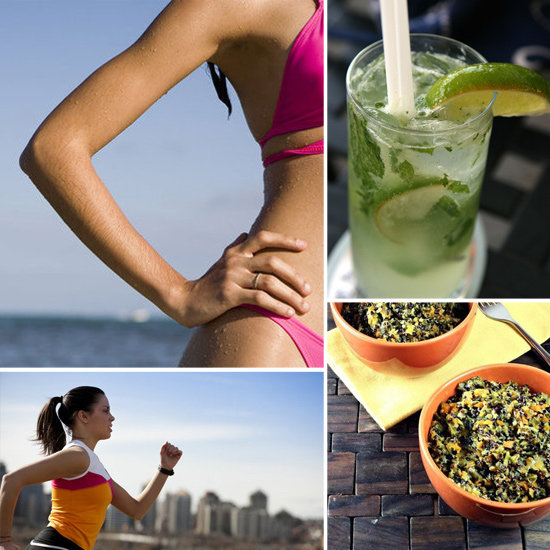 How-Lose-Weight-During-Summer