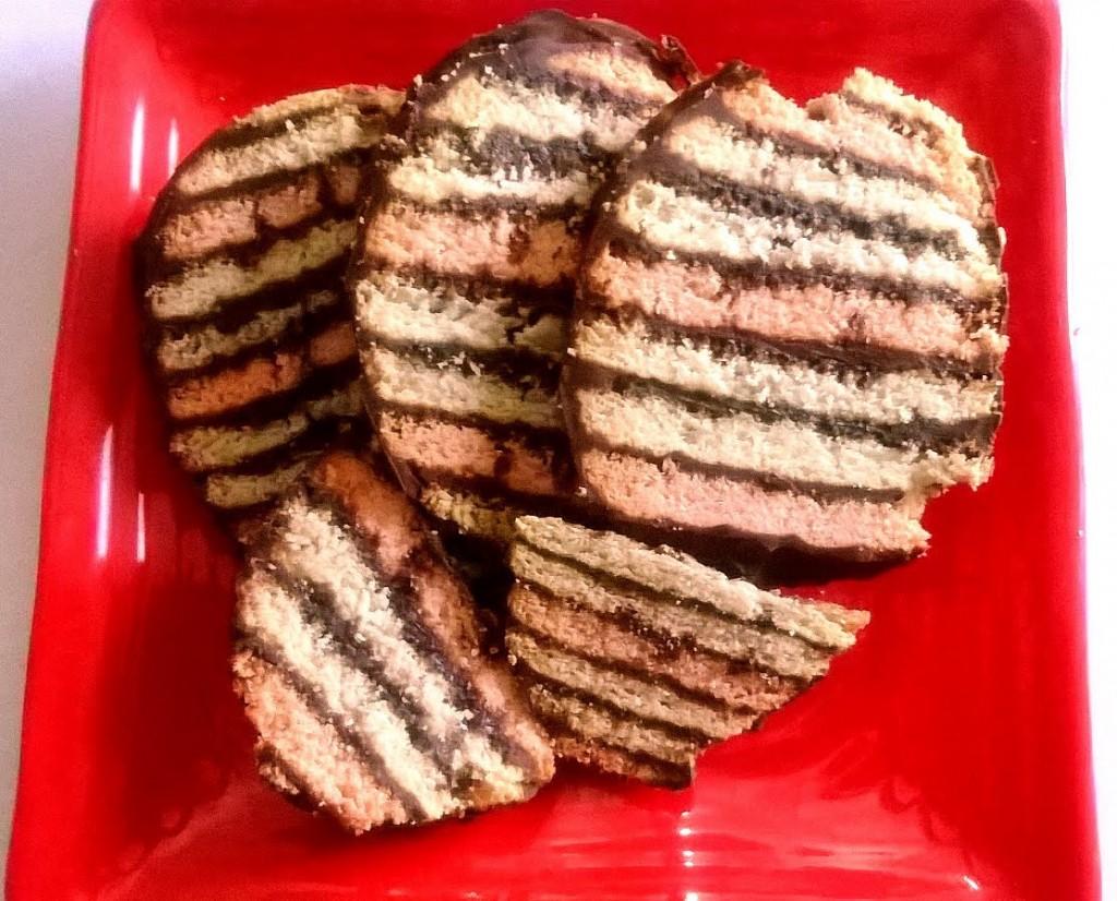 biskvitena-torta-s-krem